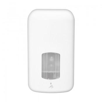Bianca® 1000毫升自動感應手部消毒機