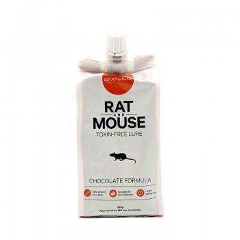 Goodnature® A24 滅鼠器誘餌劑200g