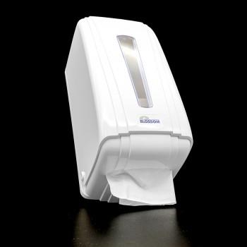 Bianca® 抽取式/小卷衛生紙巾架((雙卷包)