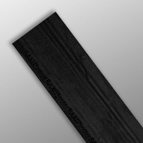 Raxit® 圍欄縫密封條