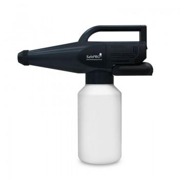 SafePRO® 多用途噴霧機