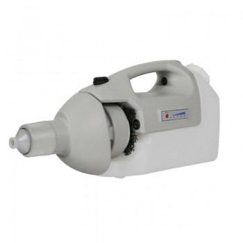 SafePRO® DS-1600 充電式超低容量冷霧機