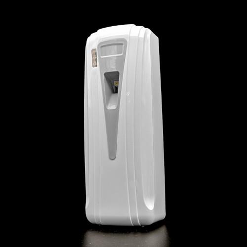 Bianca® 定時噴霧自動電子芳香機