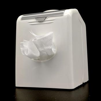 Bianca® 抽取式衛生紙巾架 (單包)