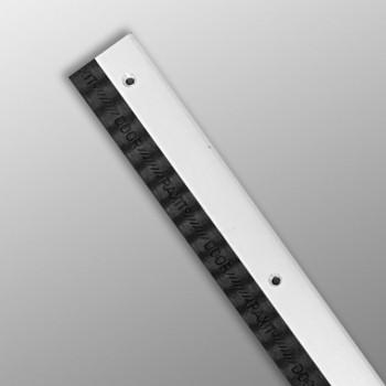 Raxit® 門縫密封條 (即用裝)