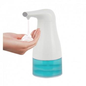 Bianca® 250毫升自動感應泡沬皂液機