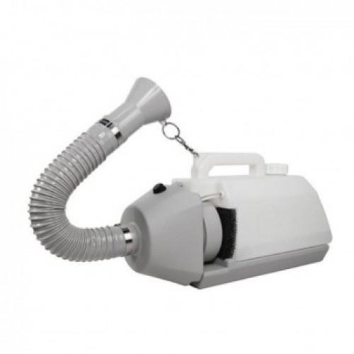 SafePRO® DS-3000 充電式超低量冷霧機