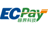 ECPay綠界科技