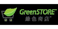 香港商莊臣台灣分公司-綠色商店