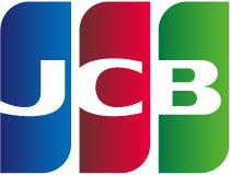 JCB信用卡
