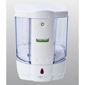 Bianca® 紅外線自動感應皂液給皂機800ml