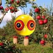 驅鳥視覺阻嚇氣球