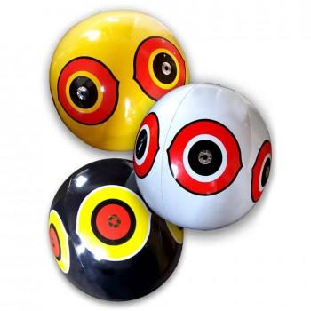 SafePRO® 驅趕雀鳥驚嚇眼 (3D Scare-Eyes)
