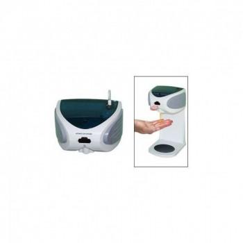 Bianca® 500毫升自動感應給皂機(洗手乳適用)